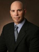Dr. Douglas Stockel